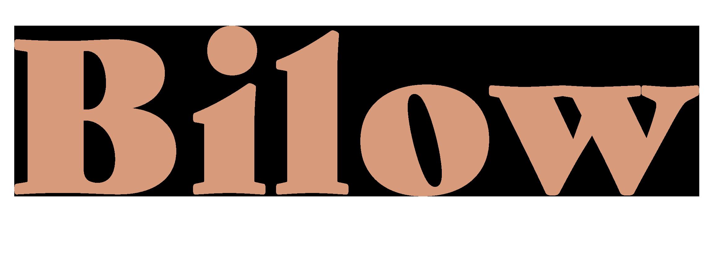 Bilow - Underwear & More