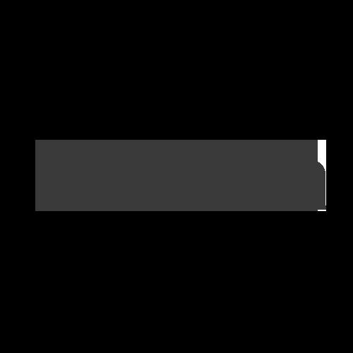 https://bilow-underwear.nl/wp-content/uploads/2019/01/Bilow-underwear-felina.png