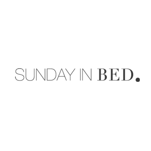 https://bilow-underwear.nl/wp-content/uploads/2019/01/Bilow-underwear-sunday-in-bed.png