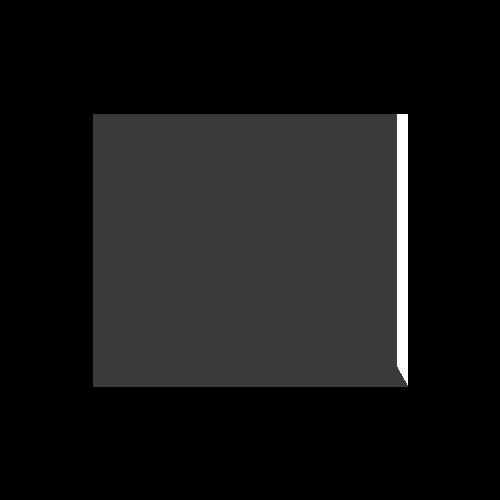 https://bilow-underwear.nl/wp-content/uploads/2019/01/Bilow-underwear-tweka.png