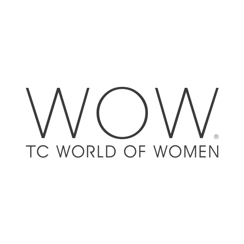 https://bilow-underwear.nl/wp-content/uploads/2019/01/Bilow-underwear-wow.png