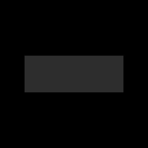 https://bilow-underwear.nl/wp-content/uploads/2019/09/Bilow-Underwear-Susa.png