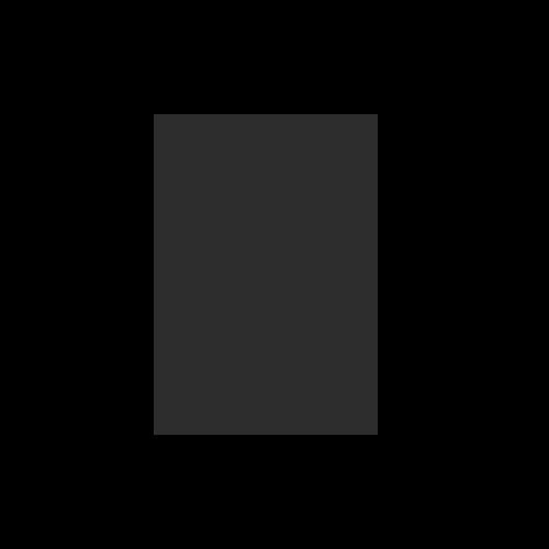 https://bilow-underwear.nl/wp-content/uploads/2019/09/Bilow-underwear-adam-underwear.png