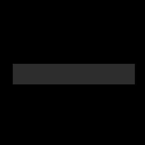 https://bilow-underwear.nl/wp-content/uploads/2019/09/Bilow-underwear-pastunette.png