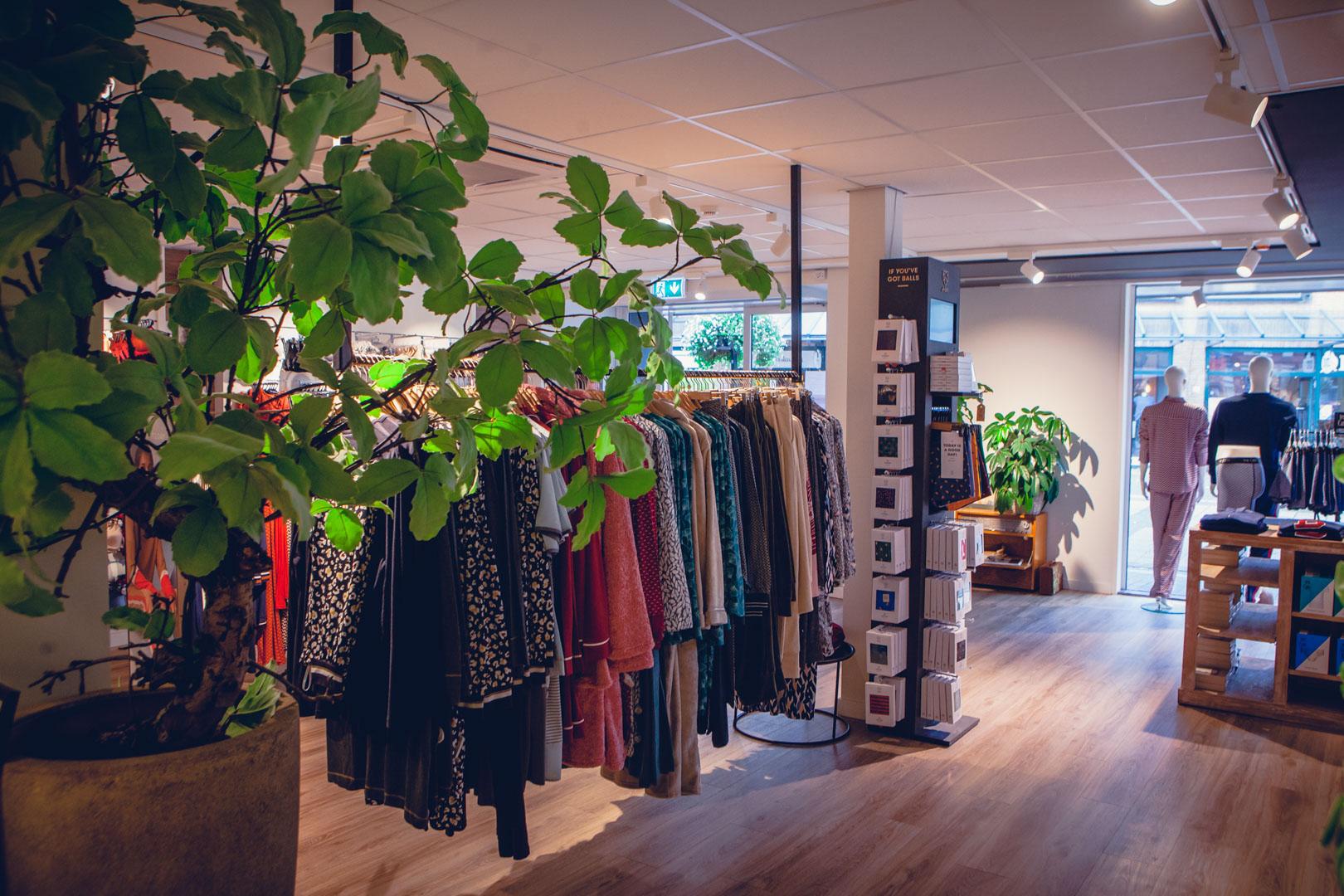 https://bilow-underwear.nl/wp-content/uploads/2020/10/Bilow-Underwear-Beuningen-Collectie-11.jpg