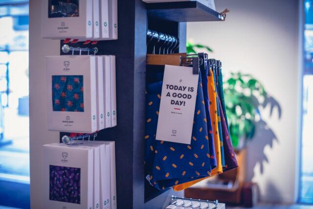 https://bilow-underwear.nl/wp-content/uploads/2020/10/Bilow-Underwear-Beuningen-Collectie-27-640x427.jpg